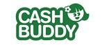 CashBuddy.fi - Pikavippi