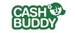 CashBuddy.fi