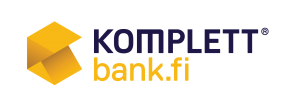 Komplett Bank