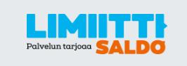 Lue lisää Limiitti.fi palvelusta.